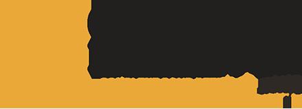 chateau-bellevue-logo-small