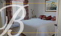 Château Bellevue Saint-Nicolas – résidence pour aînés – logement